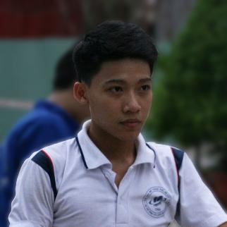 Nguyễn Quang Thái