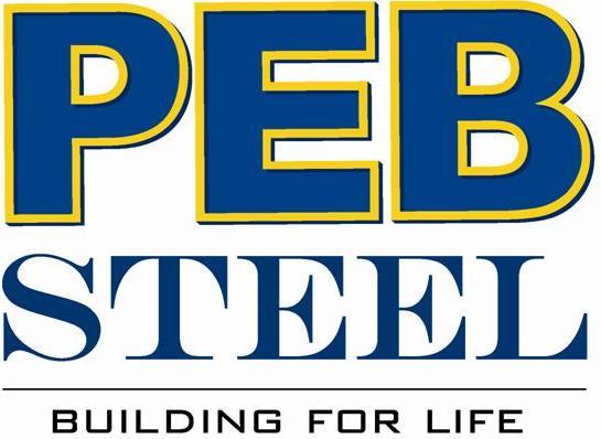 Thông tin tuyển dung của công ty PEB Steel
