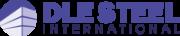 Tuyển dụng từ Công ty DLESTEEL tháng 2/2021