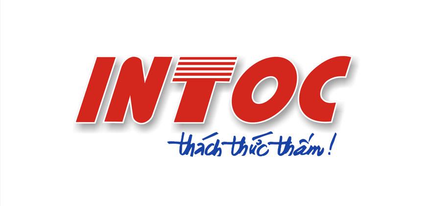 Công ty TNHH Tân Tín Thành - INTOC