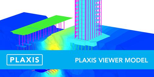 PLAXIS