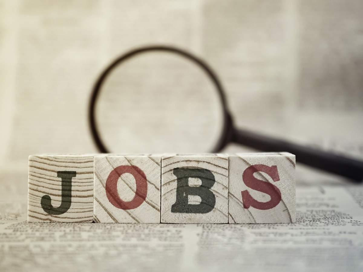 Thông tin tuyển dụng tháng 1/2021